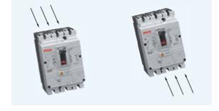 Disjuntores elétricos como identificar - Stek