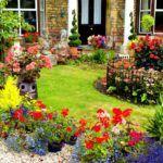 Projeto do Jardim: Por Onde Começar