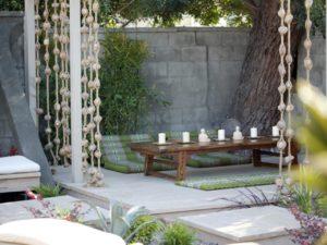 Feng Shui no Jardim – a harmonia dos elementos