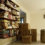 MUDANÇA : Como organizar e facilitar a sua mudança de casa?