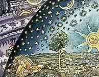 universo astrologico
