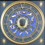 Pequena história da Astrologia!