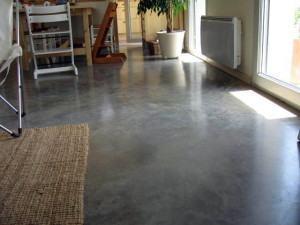 Tipos de pisos mais usados