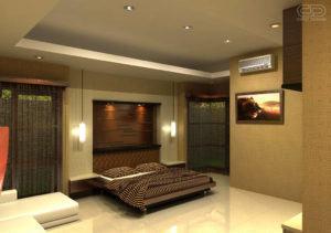 Iluminação Ideal para Ambientes e Necessidades