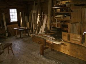 Trabalhos em madeira e MDF, videos-aulas com instruções!