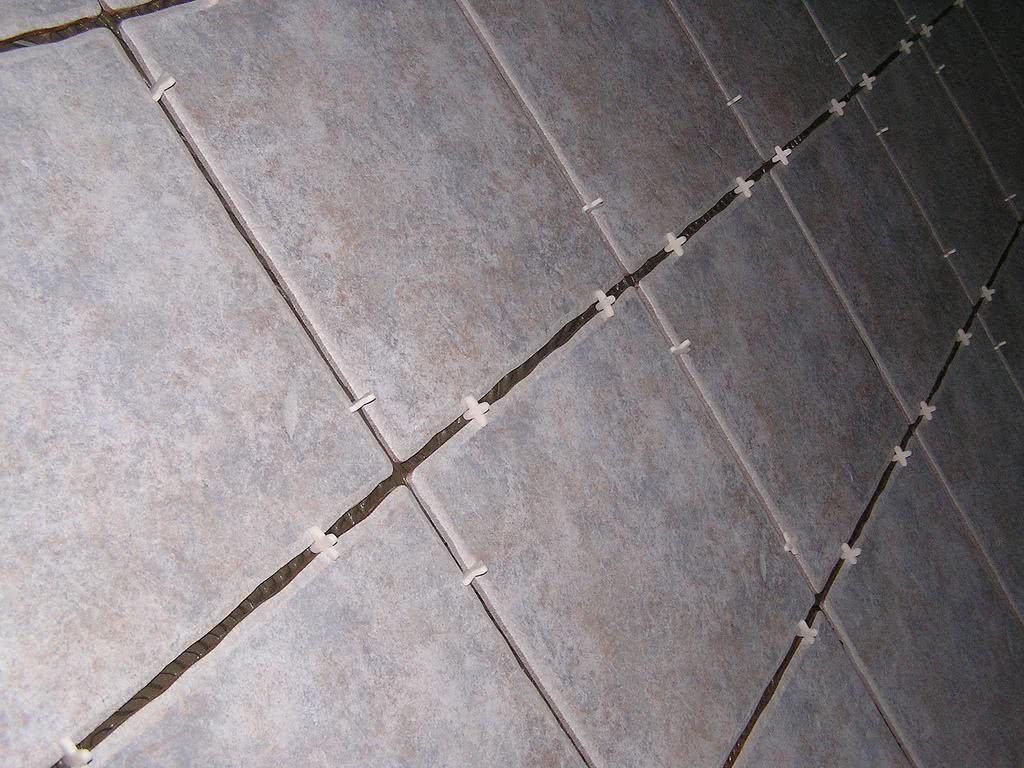 Piso cer mico reformar quebrar o piso ou piso sobre piso - Piso vinilico sobre ceramica ...