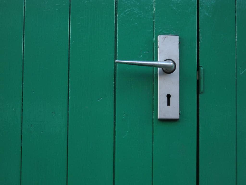 TINTAS e VERNIZES : como pintar ou repintar madeira? Página 3 de 2  #0C6550 1024x768