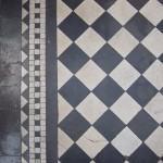 Como funciona a impermeabilização do piso? Como fazer?