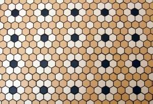 Piso ceramico – Qualidades do piso ceramico no dia a dia
