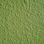 TEXTURAS: Pintando paredes com texturas e efeitos