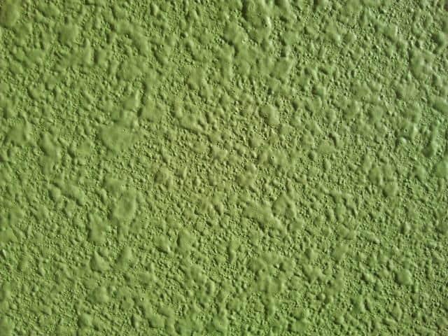 Texturas Pintando Paredes Com Texturas E Efeitos Fazfácil