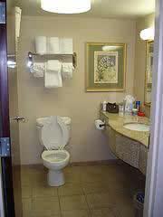 Como remover manchas de  Vaso Sanitário, Vômito, Velas e Verniz