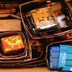 Caixas de Acetato – aprendendo a trabalhar o acetato…