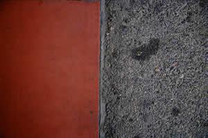 Como fazer um piso de Concreto