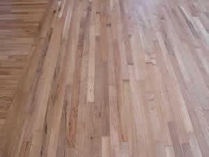 Pisos de madeira assoalho