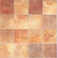 Pisos ceramicos as medidas e formas para escolher melhor for Ceramicas rusticas para pisos