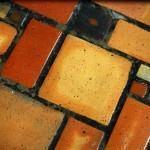 Cuidados no uso dos pisos ceramicos, quais são?