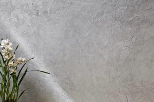 Impermeabilização de Paredes: Evite Infiltrações