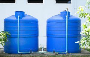 Como Instalar Caixa d'Água de Fibra ou Polietileno