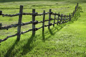 Terreno ou Lote para Construção da Casa: Dicas Importantes