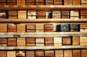 Como fazer caixas de madeira, aulas e ideias de como fazer!