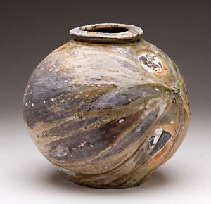 Artesanato Cerâmica, como fazer objetos uteis e decorativos