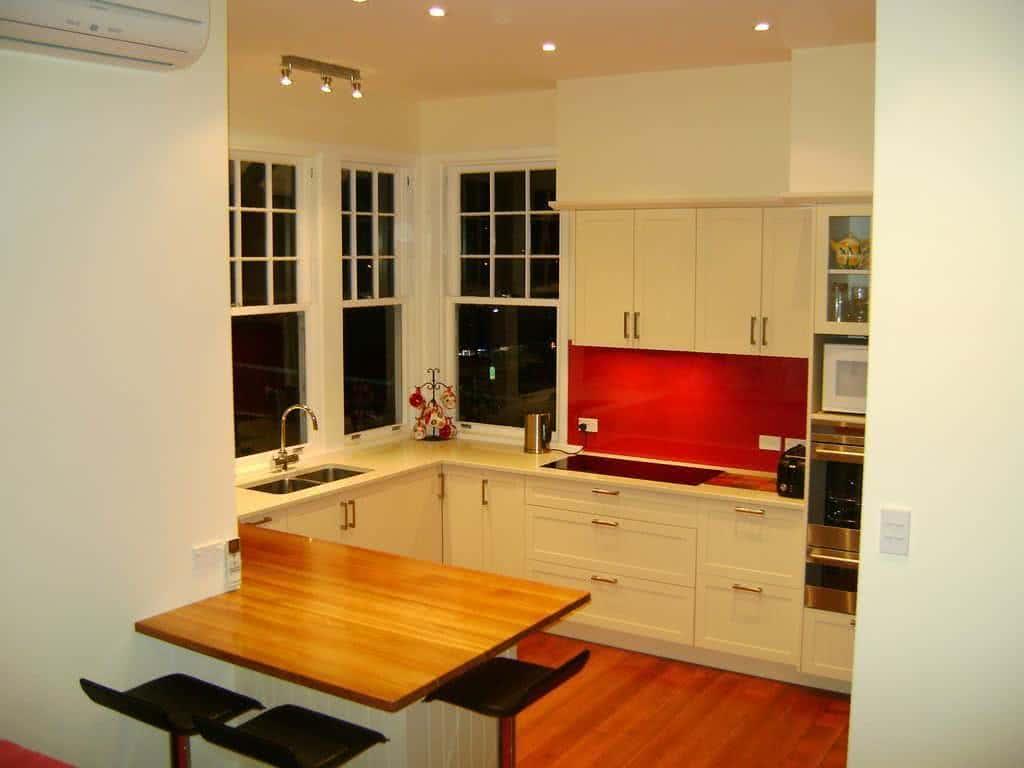 dicas de como organizar o espa o de sua cozinha fazf cil. Black Bedroom Furniture Sets. Home Design Ideas