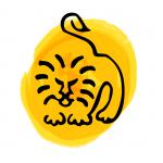 Horóscopo do mês – signo de Leão
