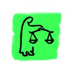 Horóscopo do mês – signo de Libra