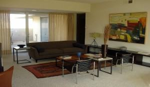 Como decorar a sala de estar?