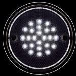 LAMPADAS LED – o que são? Diferenças e vantagens.