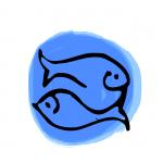 Horóscopo do mês – signo de Peixes