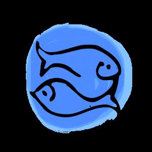 Previsões para o ano de 2014 - Peixes