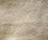tecido almofada