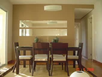 Espelhos bisotados ou chanfrados o que s o fazf cil - Tipos de espejos decorativos ...