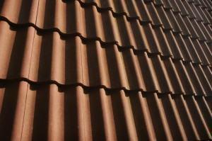 TELHADOS : Quais são as PARTES de um telhado?