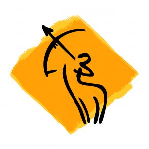 Horóscopo do mês – signo de Sagitário