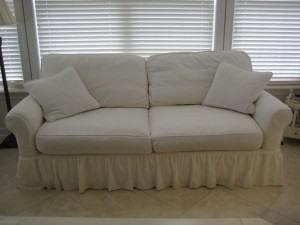 Estofamento…Como medir o seu sofá?
