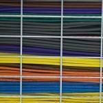 Especificações sobre a grossura do fio ou cabo! (bitolas)