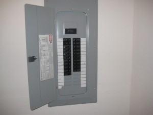 Rede De Distribui 231 227 O De Energia Cuidados Fazf 225 Cil