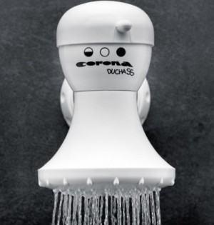 Chuveiro eletrico instalação – Como fazer com Ducha Corona!