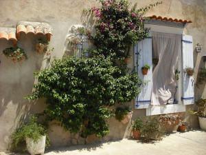 Refresque sua Casa Usando a Ventilação Cruzada