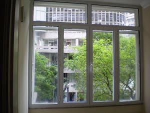 janelas-acusticas-g-88