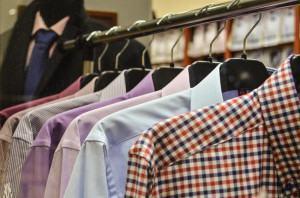 Como Organizar o Armário ou Closet