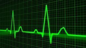Distúrbios do Coração: Cardiopatias