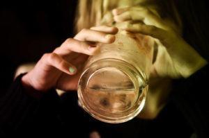 Água no Organismo: Evite a Desidratação