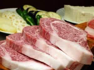 carne-congelada