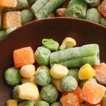 Como Descongelar Alimentos Corretamente