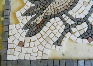 Como Escolher e Preparar Bases para Mosaico