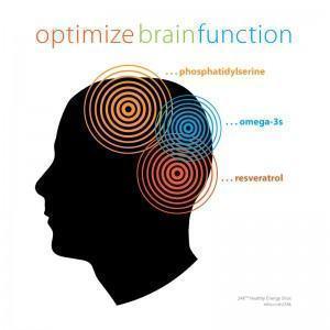 Como manter um Cerebro Saudavel !
